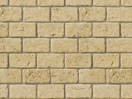 Облицовочный декоративный камень Шербон 482-10