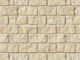 Облицовочный декоративный камень Лорн 415-10