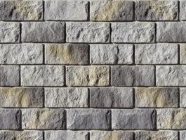 Облицовочный декоративный камень Лорн 416-80