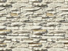 Облицовочный декоративный камень Уорд Хилл 130-00