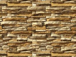 Облицовочный декоративный камень Уорд Хилл 130-20