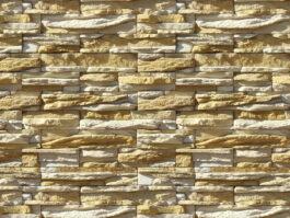 Облицовочный декоративный камень Уорд Хилл 130-10