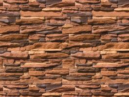 Облицовочный декоративный камень Уорд Хилл 130-40