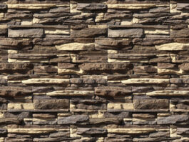 Облицовочный декоративный камень Уорд Хилл 131-20