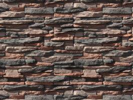 Облицовочный декоративный камень Уорд Хилл 132-40