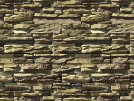 Облицовочный декоративный камень Уорд Хилл 131-90