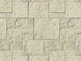 Облицовочный декоративный камень Бремар 485-00