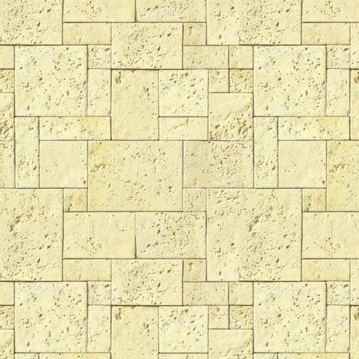 Облицовочный декоративный камень Бремар 486-10