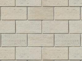Облицовочный декоративный камень Тиволи Брик 550-10