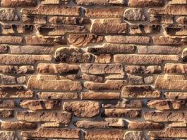 Облицовочный декоративный камень Морэй 526-40