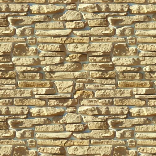 Облицовочный декоративный камень Морэй 525-10