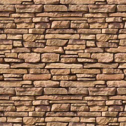Облицовочный декоративный камень Морэй 525-60