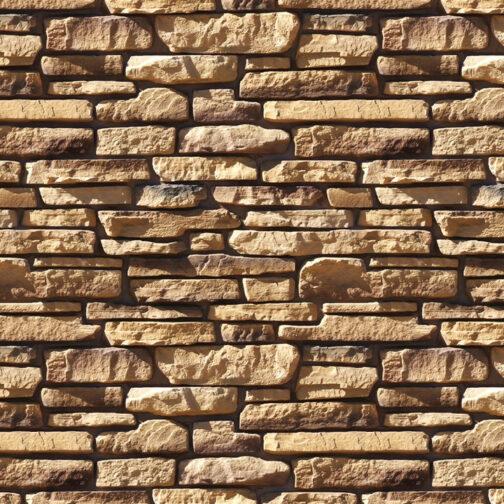 Облицовочный декоративный камень Морэй 526-20