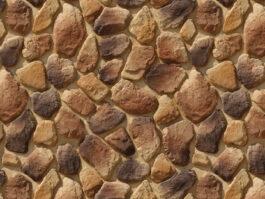 Облицовочный декоративный камень Хантли 605-40