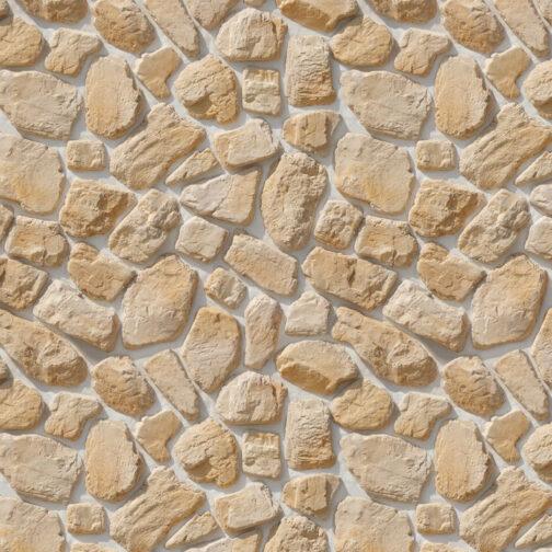 Облицовочный декоративный камень Хантли 606-20