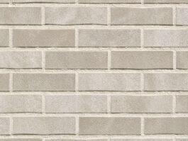 Клинкерная фасадная плитка под кирпич Roben CALAIS, 240*14*71 мм