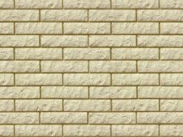 Облицовочный декоративный камень Толедо 400-10