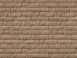 Облицовочный декоративный камень Толедо 400-40