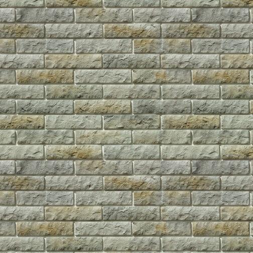 Облицовочный декоративный камень Толедо 400-80