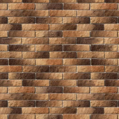 Облицовочный декоративный камень Толедо 401-40