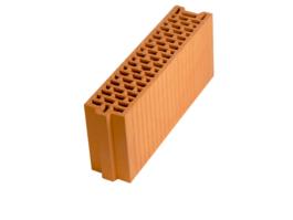 Керамические блоки Porotherm 12 поризованный 6,74 NF, 500*219*120